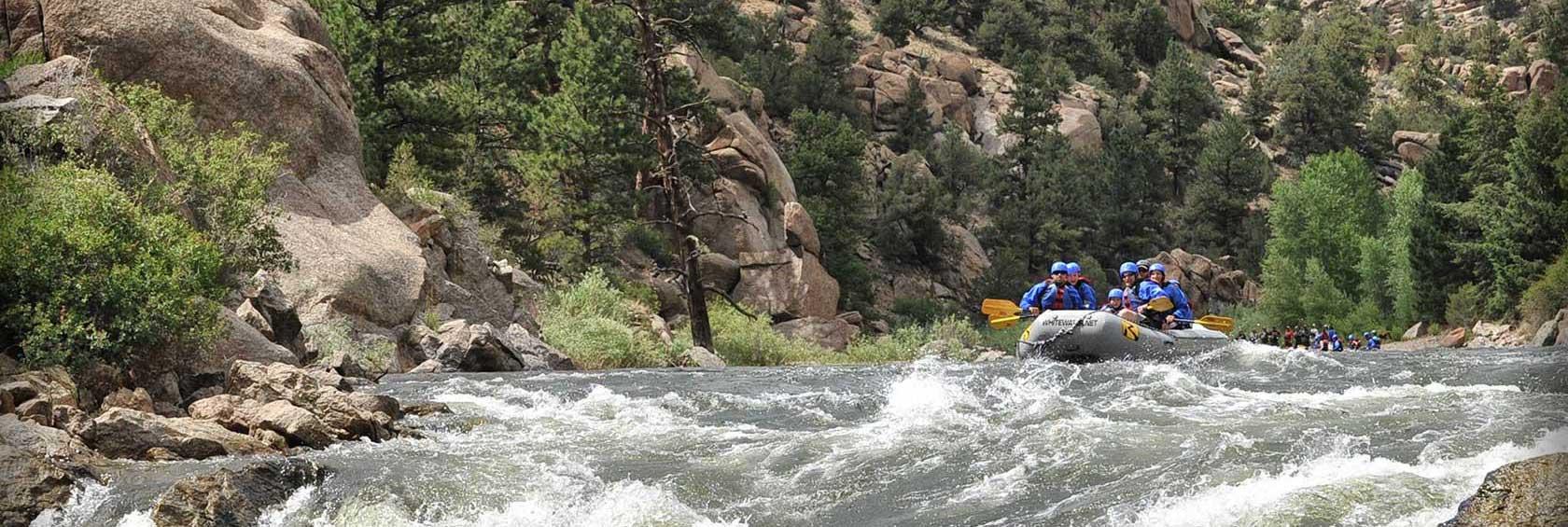 rafting-slider