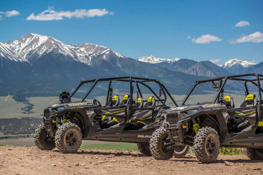 polaris_adventures_buena_vista