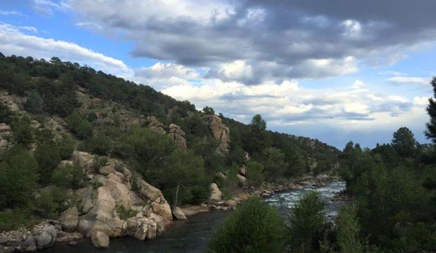 Buena_Vista_Colorado